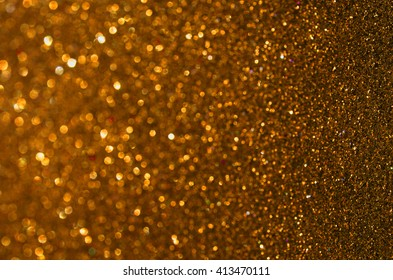 Lila Glow glitter background. Elegant abstract background with bokeh effect
