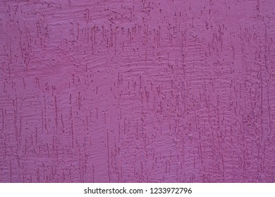 lilac caroed pattern for background