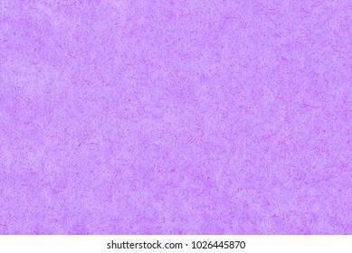 Lilac Lavender Paper Texture