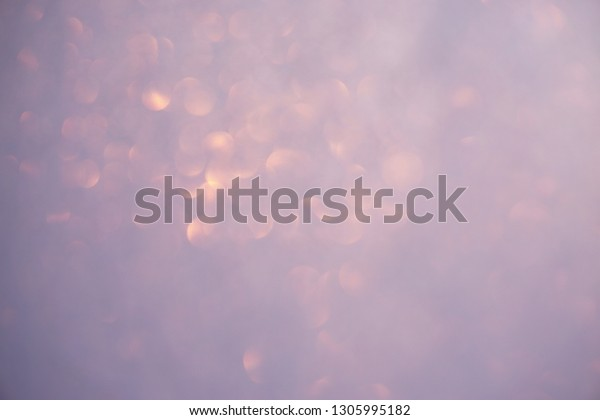lilac, purple abstract background stocking with cells, bokeh, circles, radiance, shimmering gradient for design, cards, screensavers, smartphones, phones, mobile