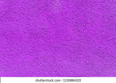 LILAC STONE WALL TEXTURE