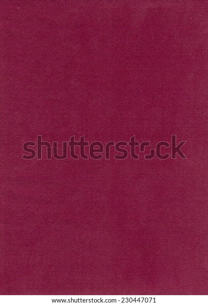 Lilac woolen cloth as texture.