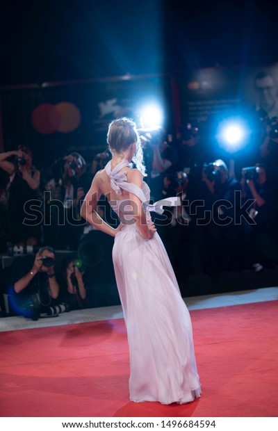 2nd Venice International Film Festival