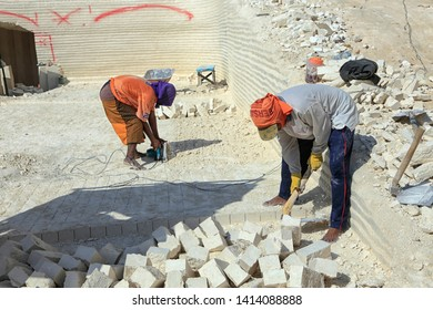 Brick Cut Images, Stock Photos & Vectors | Shutterstock