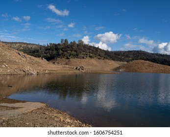 Lime Saddle Marina, Oroville California