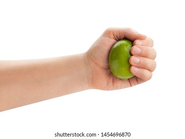 lime-squeezing-hand-path-isolated-260nw-