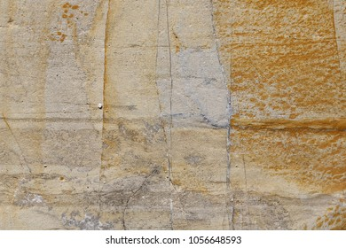 lime stone background, texture
