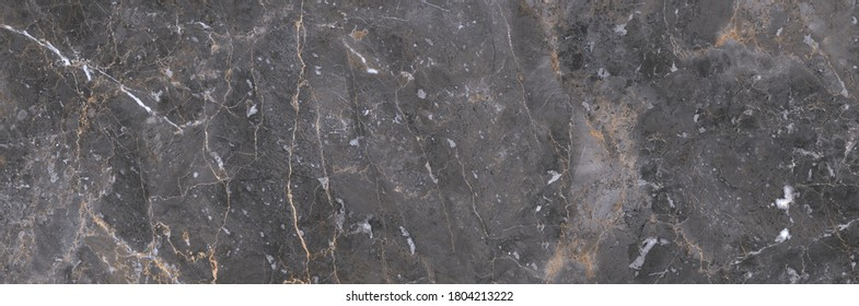 Limestone Marble Texture Background, High Resolution Italian Grey Marble Texture For Abstract Interior Home Decoration  Used Ceramic Wall Tiles And Floor Tiles Surface