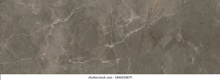 Limestone Marble Texture Background, High Resolution Italian Slab Marble Texture Used For Interior Exterior Home Decoration And Ceramic Wall Tiles And Floor Tiles Surface.