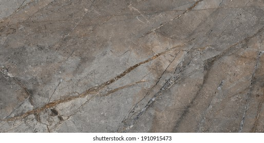 Limestone Marble Texture Background, High Resolution Italian Slab Marble Texture For Abstract Interior Home Decoration Used Ceramic Wall Tiles And Floor Tiles Surface.