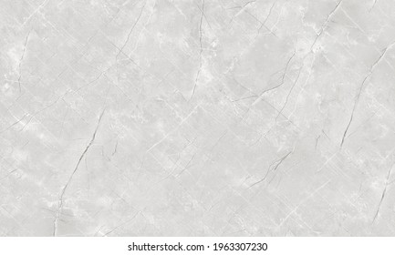 Limestone Marble Texture Background, High Resolution Italian Grey Effect Marble Texture For Abstract Interior Home Decoration Used Ceramic Wall Tiles And Floor Tiles Surface