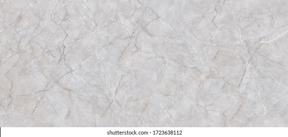 limestone marble texture background with interior-exterior ceramic tile surface