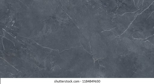 limestone marble texture background, natural silver grey breccia marbel for ceramic wall and floor tiles, Emperador stone for digital wall tiles, Italian rustic texture, quartzite matt granite tile.