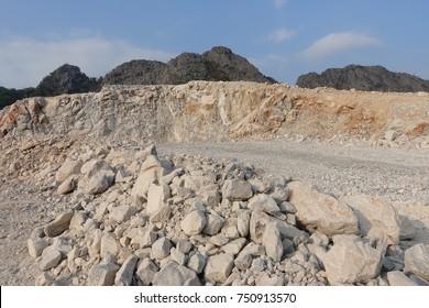 Limestone Images Stock Photos Amp Vectors Shutterstock