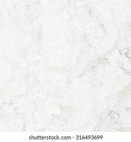 Limestone surface fragment as a background texture