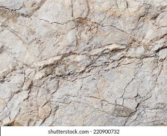 limestone texture
