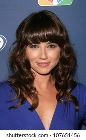Linda Cardellini  At NBC's Fall Premiere Party. Boulevard 3, Hollywood, CA. 09-18-08