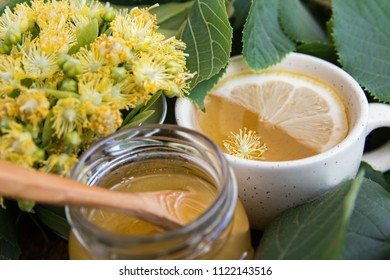Complementary Medicine Images, Stock Photos & Vectors
