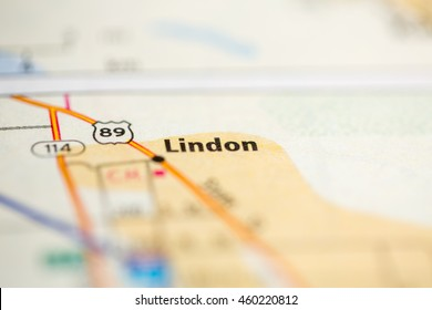 Lindon Utah Images Stock Photos Vectors Shutterstock