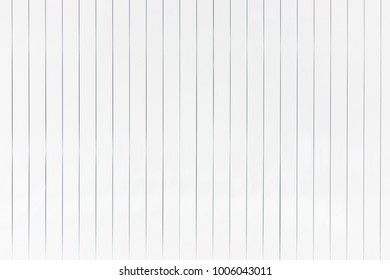 Line Background white Diagonal Wallpaper Stripes Pattern With Slanted Repeat Straight