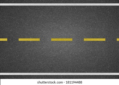 road texture images  stock photos   vectors shutterstock tire tracks vector free download tire track vector art free