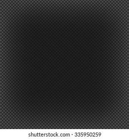 Line Paper Texture. Dark Line Paper Background