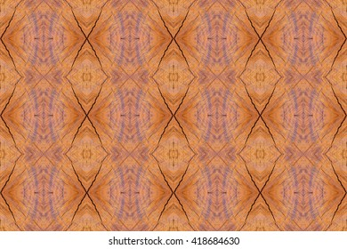 Lined Pattern Wood Abstract Textured Background