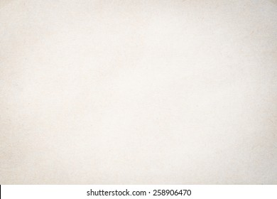 linen pattern texture of old paper abstract background