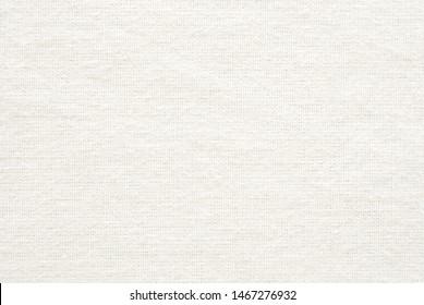Linen texture, beige cotton fabric as background