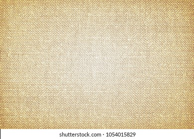 Linen texture, cotton fabric for background