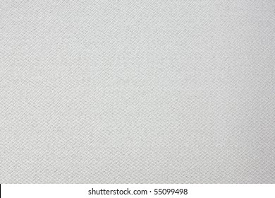 Linen texture white for background