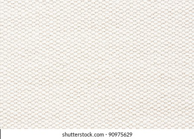 Linen Texture White For Background See My Portfolio More