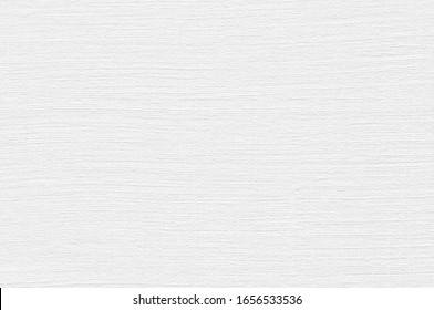 Linen Watercolor Paper Texture. Paper Background for Design
