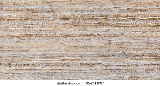liner texture brown marble design