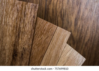 Zocalo Madera Images Stock Photos Vectors Shutterstock