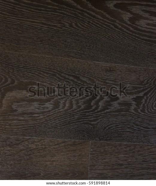 linoleum texture of gray color