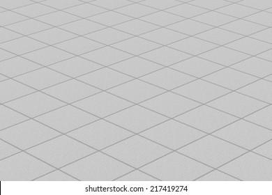 Linoleum Floor Images Stock Photos Amp Vectors Shutterstock