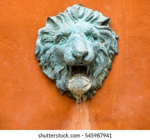 1000+ Lion Mold Pictures | Royalty Free Images, Stock Photos, and