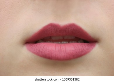 Lip, lips, mouth, Beauty, brow, makeup, beauty, cosmetics, make up, nude, plastic