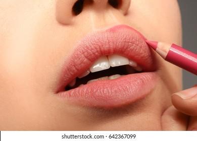 15.301 hình ảnh về chì kẻ môi , bao gồm rất nhiều stock vector mới nhất năm 2019