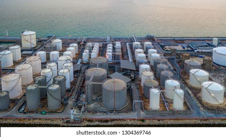 Petrochemical Products Images, Stock Photos & Vectors | Shutterstock
