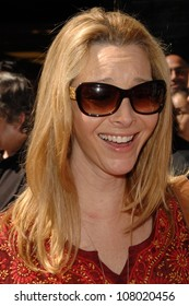 "Lisa Kudrow  at the world premiere of ""Kit Kittredge: An American Girl"". The Grove, Los Angeles, CA. 06-14-08"