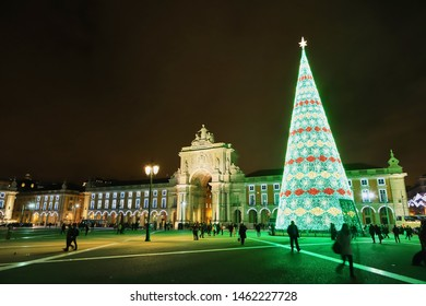 Christmas In Portugal.Portugal Christmas Images Stock Photos Vectors Shutterstock