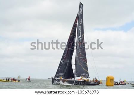 9b9a68487ebb LISBON PORTUGAL JUNE 10 PUMA Ocean Stock Photo (Edit Now) 105676973 ...