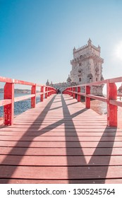 Lisbon is the stunning capital city of Portugal, and is one of the most charismatic and vibrant cities of Europe. It is a city that effortlessly blends traditional heritage.
