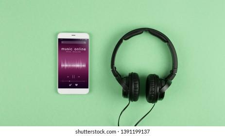 Fotos, imágenes y otros productos fotográficos de stock sobre Music