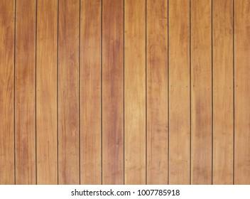 lite brown hardwood floor texture
