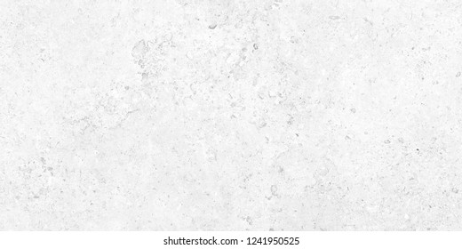 lite grey color natural marble texture with polished surface onyx marble texture high resolution size