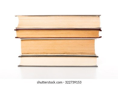 Literature, books