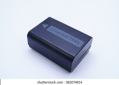 Lithium Ion Battery
